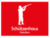 Restaurant Schützenhaus, 8620 Wetzikon