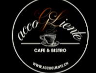 Accogliente Cafe & Bistro in 8304 Wallisellen: