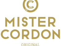 Hotel Restaurant Bären Adelboden, 3715 Adelboden