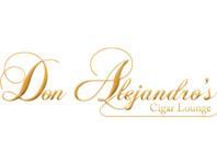 Don Alejandros GmbH in 8305 Dietlikon: