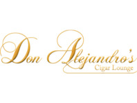 Don Alejandros GmbH, 8305 Dietlikon