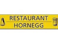Restaurant Hornegg in 8008 Zürich: