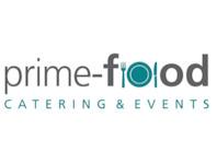 prime-food Catering Argatech GmbH in 8304 Wallisellen: