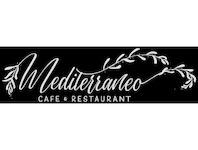 Restaurant Mediterraneo in 4058 Basel: