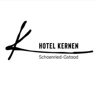 Hotel Kernen · 3778 Schönried · Dorfstrasse 58