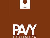Pavy Lounge Restaurant / Bar à Vin, 1786 Sugiez