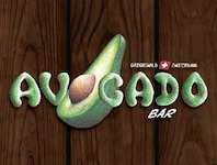 Avocado Bar Grindelwald in 3818 Grindelwald:
