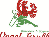 Restaurant Pizza Kurier Vogel Gryff in 4414 Füllinsdorf: