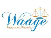 Restaurant Pizzeria zur Waage in 3175 Wünnewil: