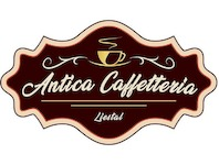 Antica Caffetteria Café & Take Away am Bahnhof in 4410 Liestal: