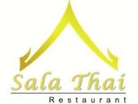 Restaurant SalaThai, 4415 Lausen