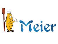Bäckerei Meier in 3076 Worb:
