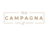 Campagna, 3123 Belp