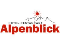Hotel Alpenblick Ernen, 3995 Ernen