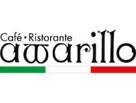 Cafè Ristorante Awarillo, 5430 Wettingen