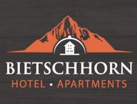 Hotel-Restaurant Bietschhorn, 3944 Unterbäch