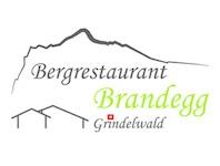 Bergrestaurant Brandegg, 3818 Grindelwald