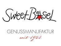 Sweet Basel in 4127 Birsfelden: