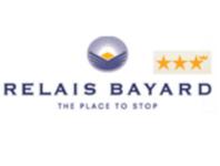 Relais Bayard AG, 3952 Susten