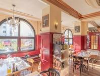 Restaurant zur Harmonie in 4123 Allschwil: