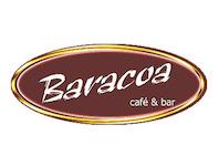 Restaurant Bar Baracoa, 2540 Grenchen