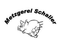 Metzgerei Schaller Adrian, 3178 Bösingen