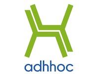 Hotel Adhhoc, 3904 Naters