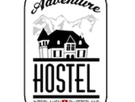 Adventure Hostel Interlaken, 3800 Interlaken