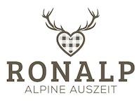 Hotel Restaurant Ronalp in 3935 Bürchen:
