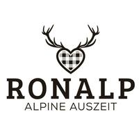 Hotel Restaurant Ronalp · 3935 Bürchen · Ronalpstrasse 26