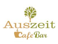 CafeBar Auszeit in 4133 Pratteln:
