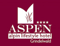 Restaurant Aspen, 3818 Grindelwald