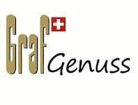 Confiserie Cafe Graf in 4310 Rheinfelden: