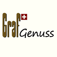 Confiserie Cafe Graf · 4310 Rheinfelden · Fröschweid 14