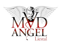 MAD ANGEL Liestal, 4410 Liestal