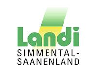 Landi Simmental-Saanenland Gstaad (Prima Laden) in 3780 Gstaad: