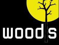 Restaurant Woods, 6247 Schötz