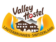 Valley Hostel, 3822 Lauterbrunnen