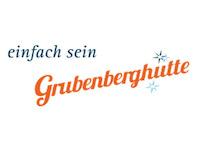 Grubenberghütte, 3780 Gstaad