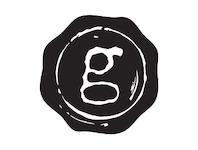 gasthaus gletscherschlucht grindelwald in 3818 Grindelwald: