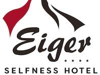 Eiger Selfness Hotel - Zeit für mich in 3818 Grindelwald: