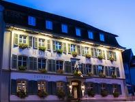 Hotel Engel Liestal in 4410 Liestal: