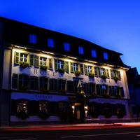 Bilder Hotel Engel Liestal