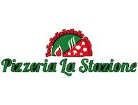 Restaurant-Pizzeria La Stazione, 6252 Dagmersellen