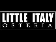 Osteria Little Italy in 4051 Basel:
