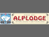 Hostel Alplodge Interlaken, 3800 Interlaken