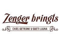 Zenger Käse & Getränke in 3818 Grindelwald: