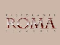 Restaurant Pizzeria ROMA Basel in 4058 Basel: