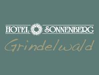 Hotel Sonnenberg in 3818 Grindelwald: