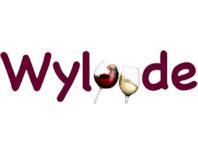 Wylaade GmbH, 4104 Oberwil